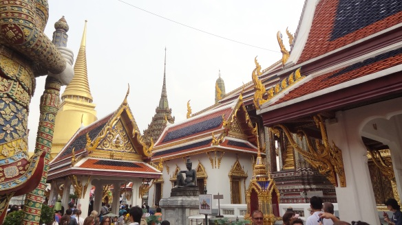 thailand 511