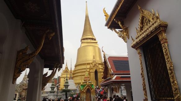 thailand 513