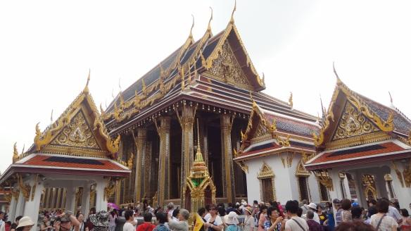 thailand 514