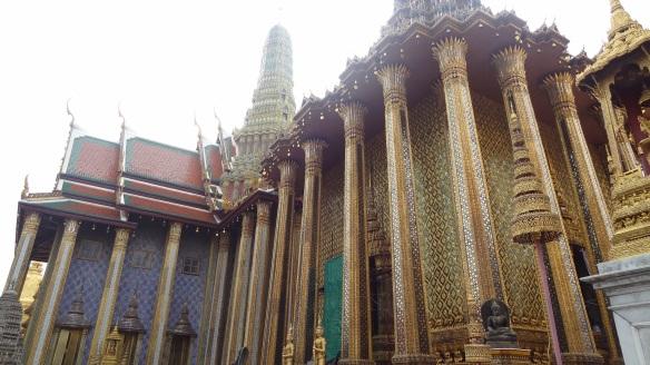 thailand 517
