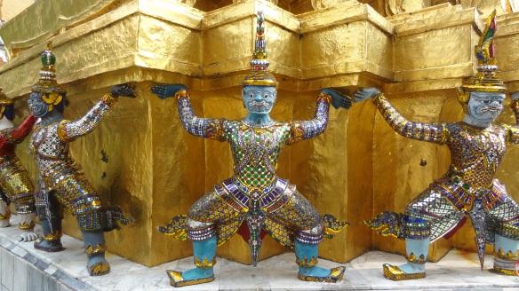 thailand 526