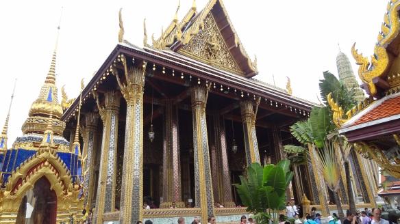 thailand 535