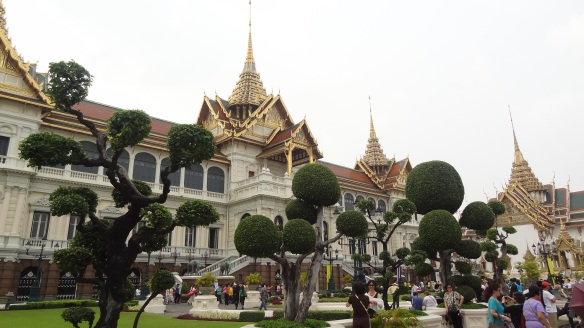 thailand 551