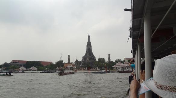 thailand 558